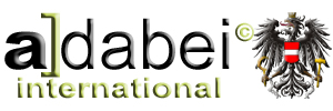 a]dabei® international
